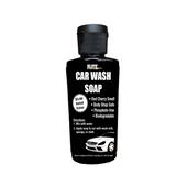 Car Wash Soap (.8oz)