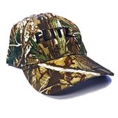 Flitz Hat