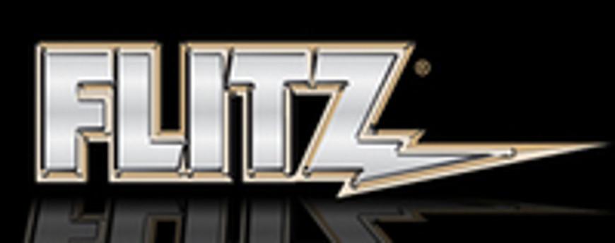 Flitz Original Large BuffBall