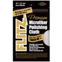 Flitz Microfiber