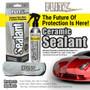 Flitz Ceramic Sealant
