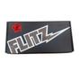 Flitz Gift Box