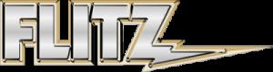 Flitz Premium Polishes