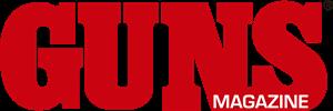 guns-magazine-logo-316bce511e-seeklogo.com-1-.png