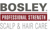 Bosley Professional