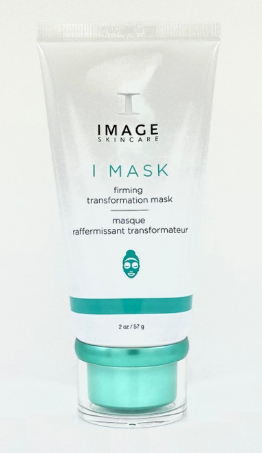 Image Skincare Firming Transformation Mask - 2 Oz.