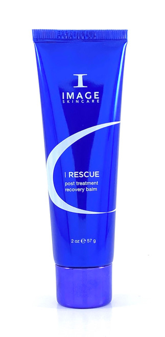 Image Skincare I Rescue Post Treatment Recovery Balm - 2 Oz.