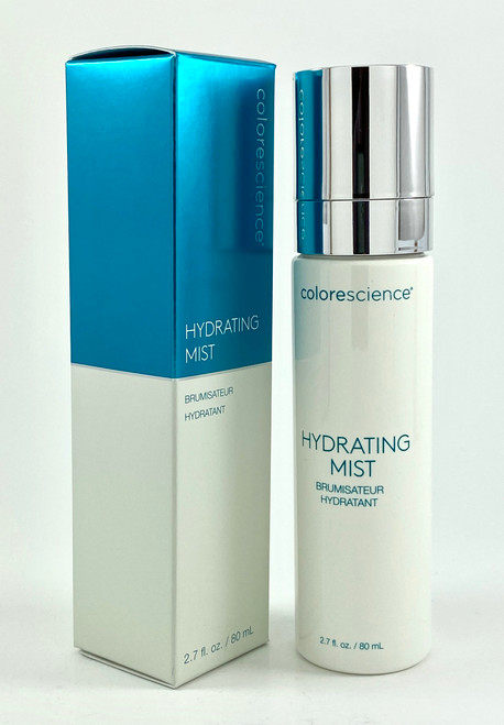 Colorescience Hydrating Mist - 2.7 Oz.