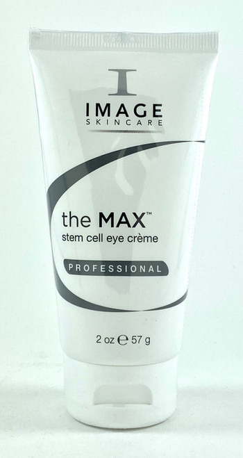 Image Skincare The Max Stem Cell Eye Creme - 2 Oz.