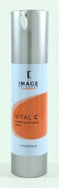 Image Skincare Vital C Hydrating Anti-Aging Serum - 1.7 Oz.