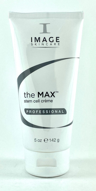 Image Skincare The Max Stem Cell Creme - 5 Oz.