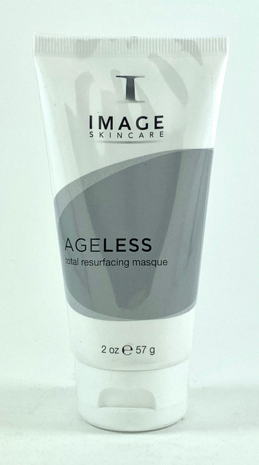 Image Skincare Ageless Total Resurfacing Masque - 2 Oz.