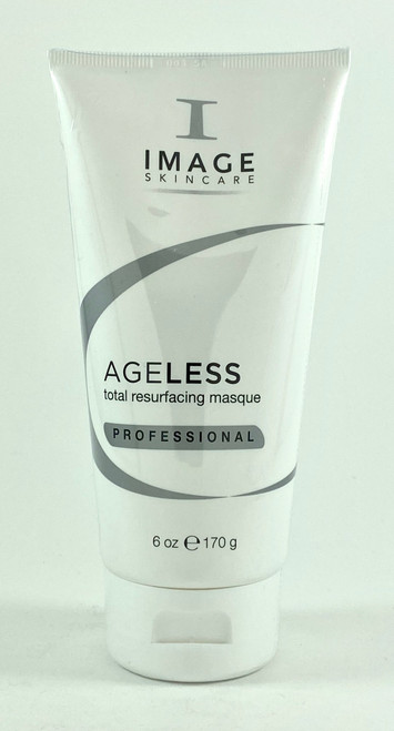 Image Skincare Ageless Total Resurfacing Masque - 6 Oz.