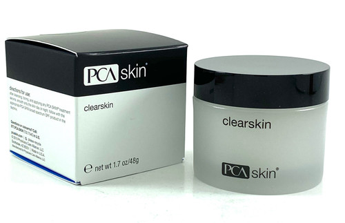 PCA SKIN Clearskin - 1.7 Oz.
