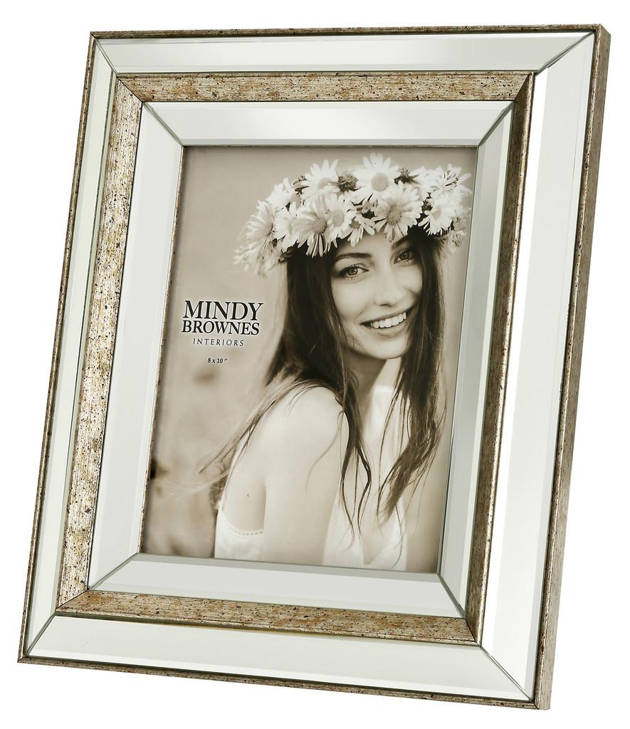 Debra Frame (8x10) - HUA039