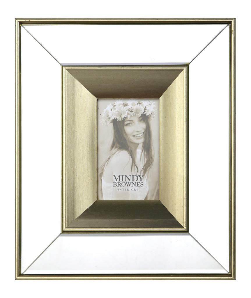 Ena Frame (5x7) - HUA041