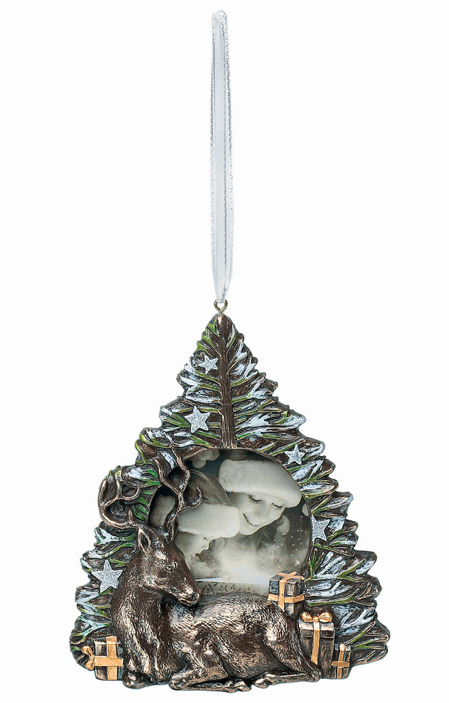 Christmas Tree Frame Mm035 Genesis Mindy Brownes Interiors
