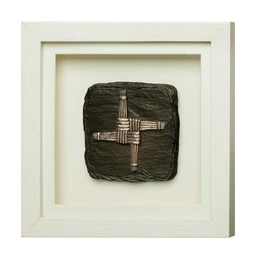 St. Brigid's Cross - NN016