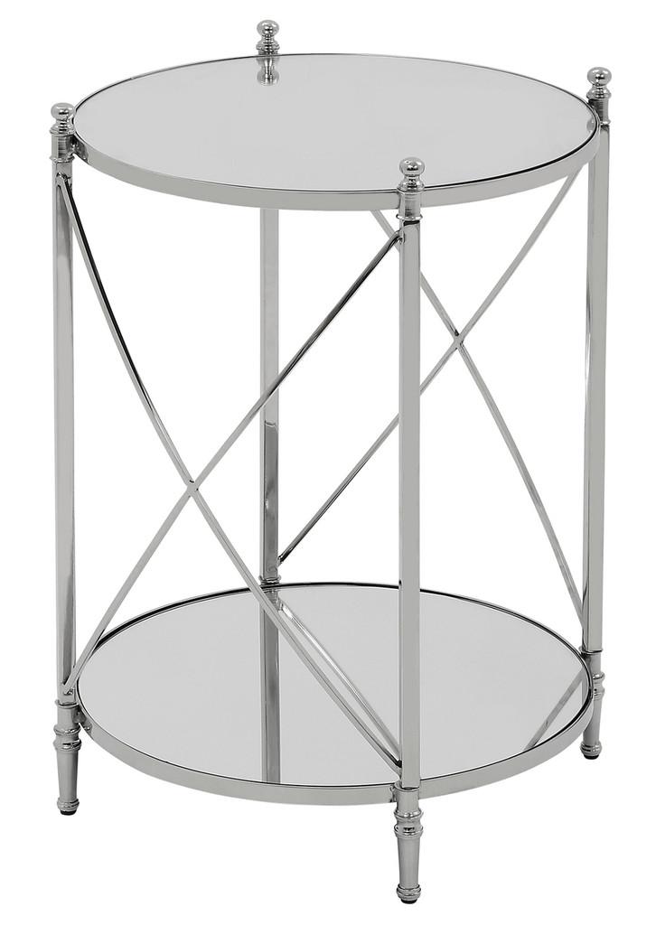 Darla Round Table - AZ003
