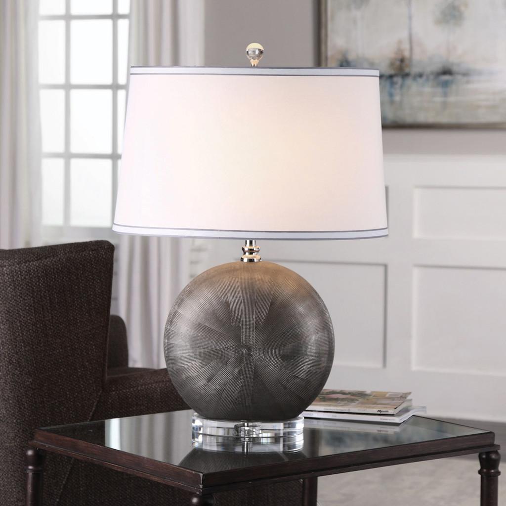 Liadan Lamp - 27323