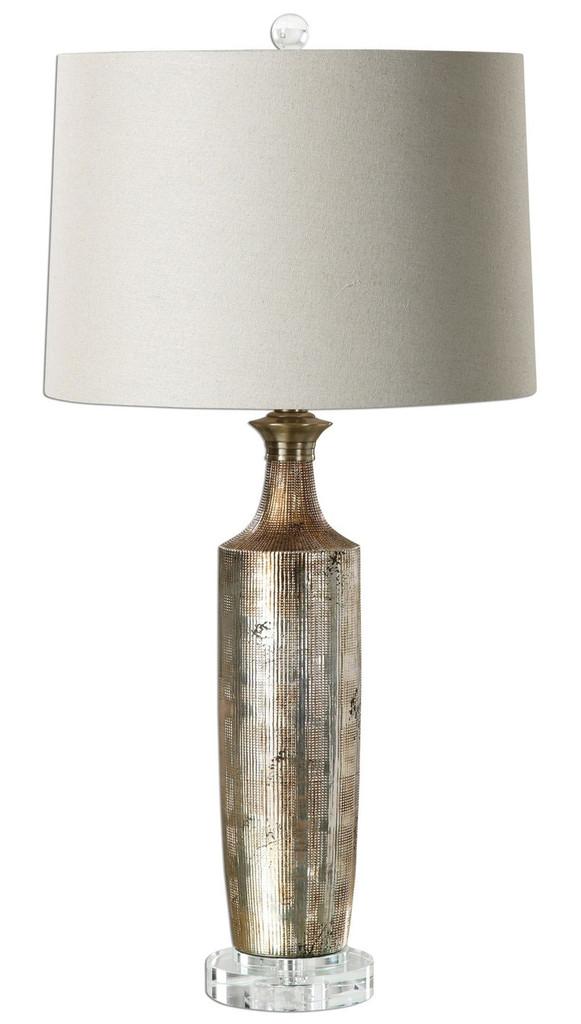 Valdieri Lamp - 27094-1