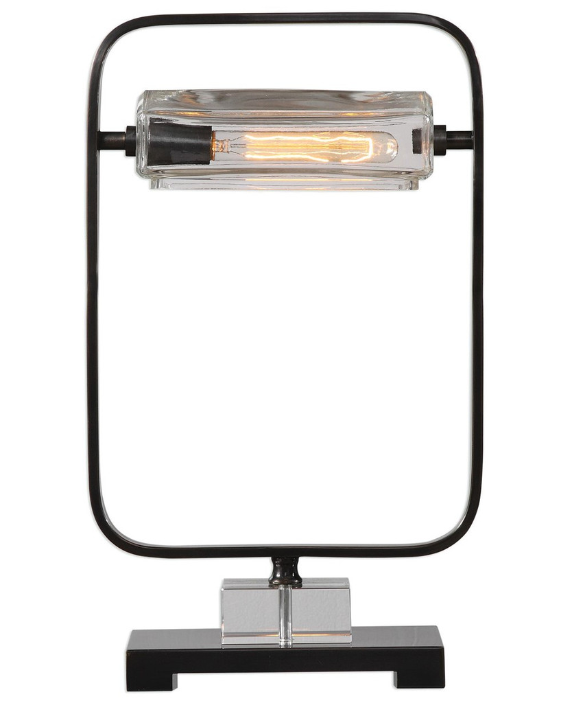 Pilato Lamp - 29549-1