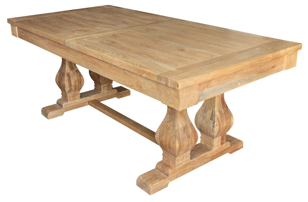 Redford Table - 200/280 BR008
