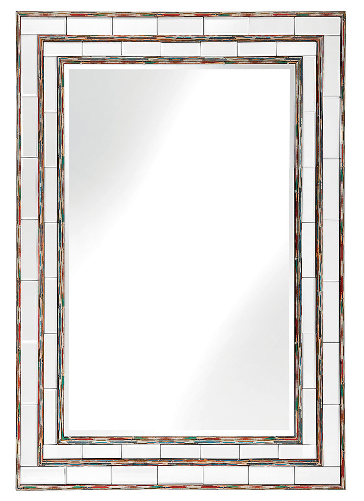 Galla Mirror - HUA050