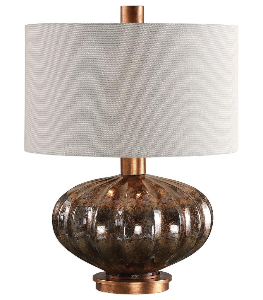 Dragley Lamp  -  27780-1