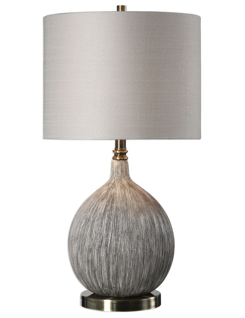 Hedera Lamp  -  27715-1