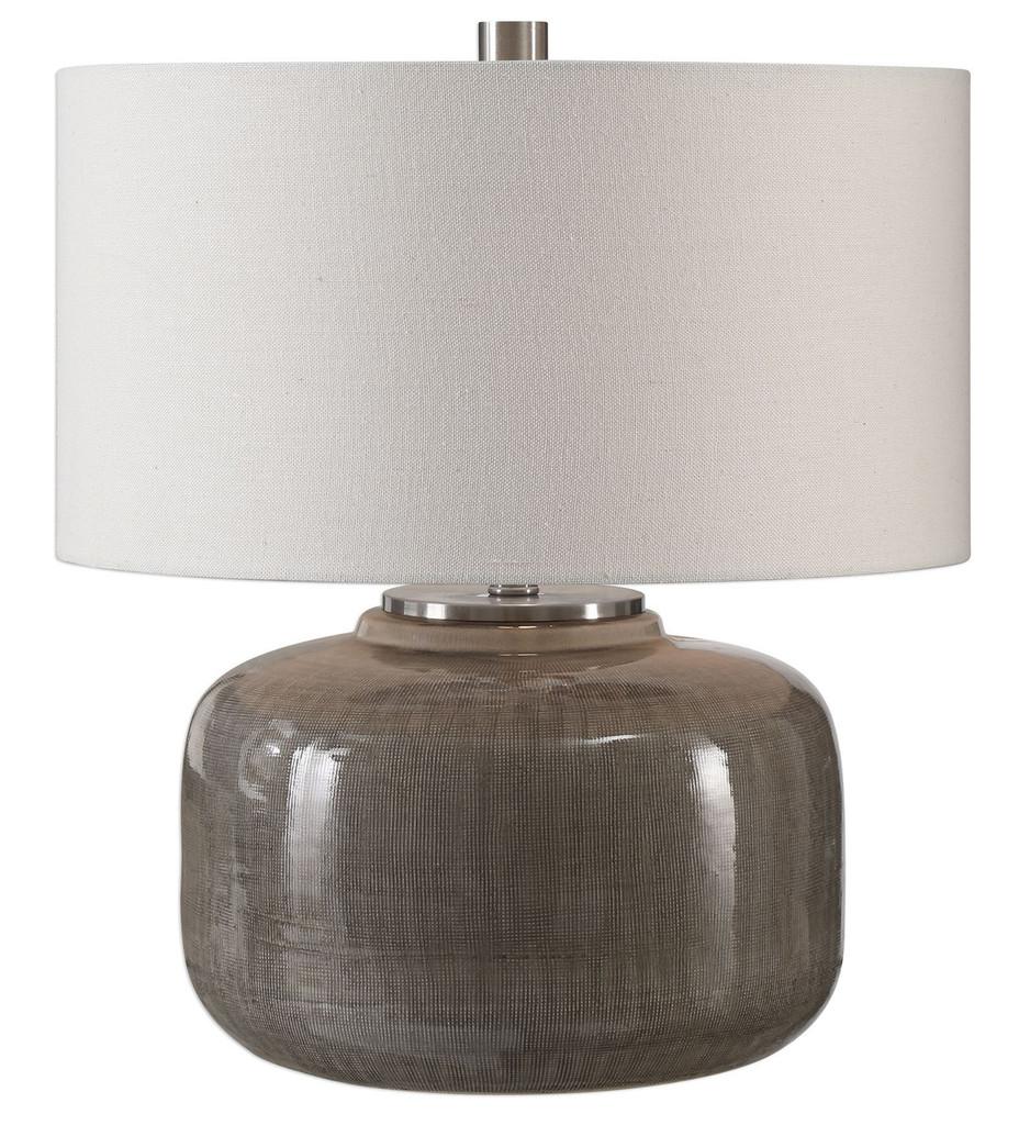 Dhara Lamp  -   27727-1