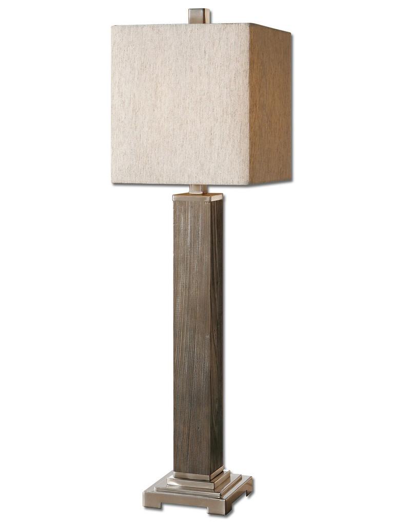 Sandberg Lamp  -  29576-1