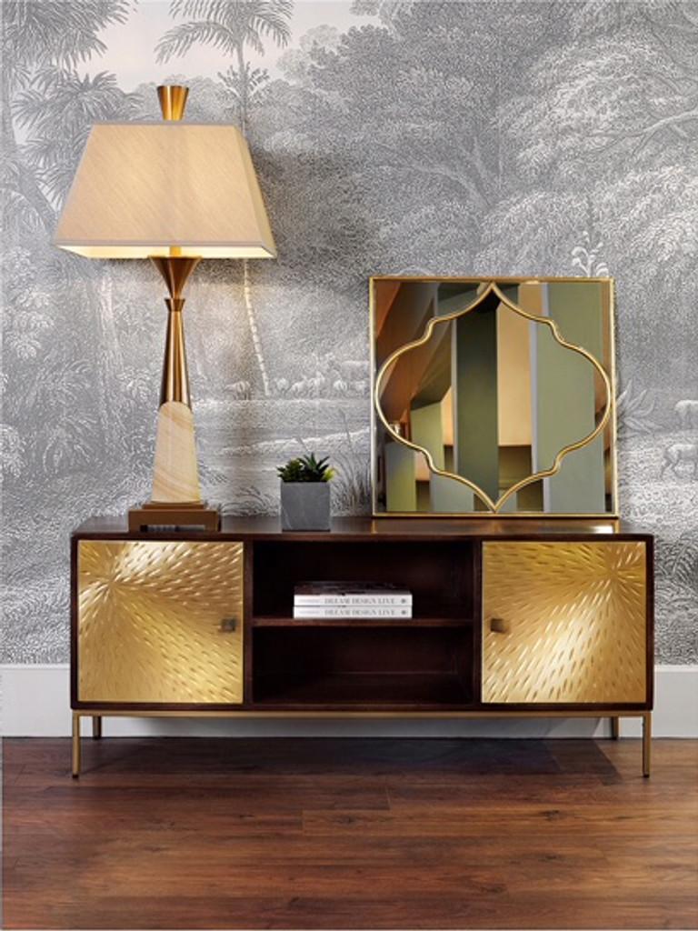 Saahir Lamp - R27835