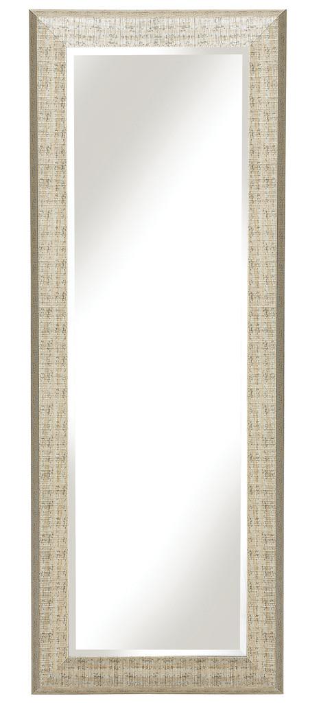 Bella Mirror - HUA053