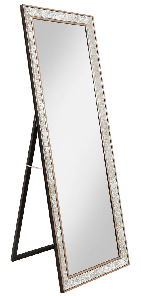 Adara Mirror - HUA056