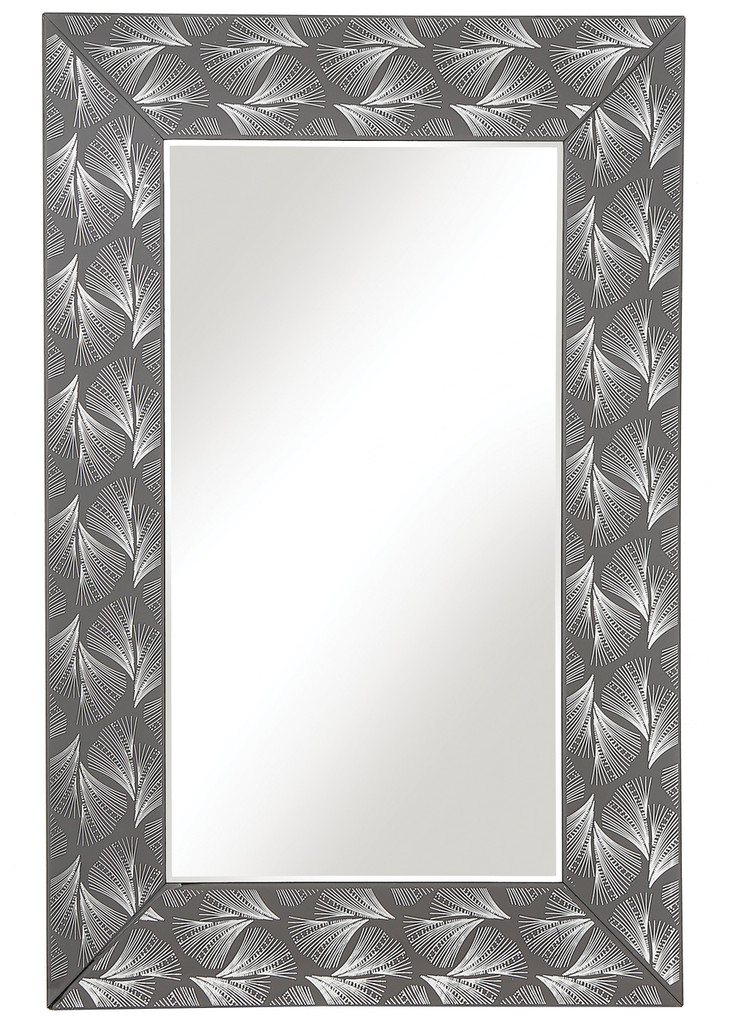 Caliana Mirror - HUA058