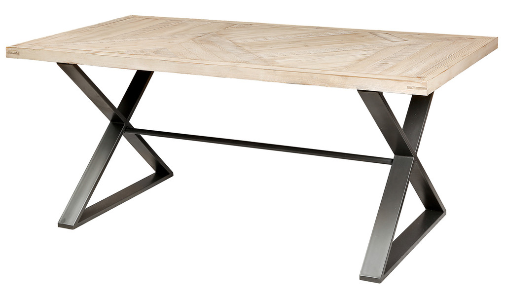 Gatsby Dining Table - DA012
