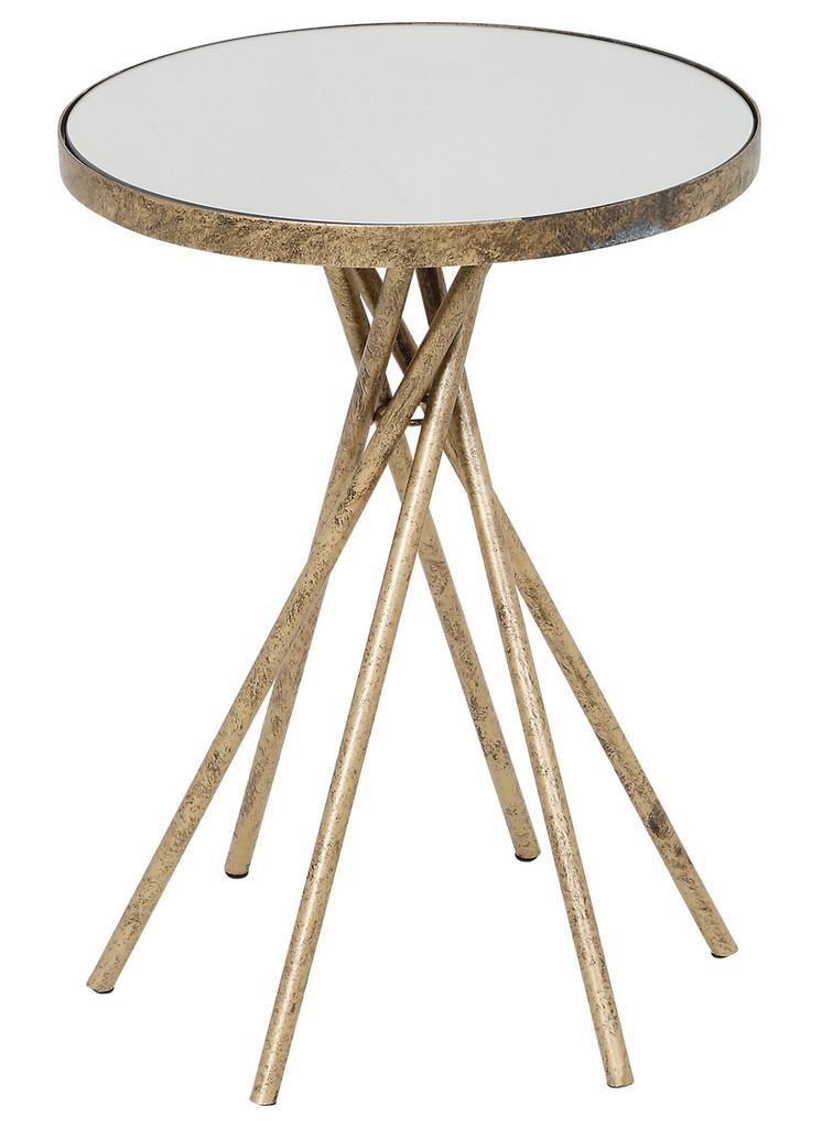 Johana Table - TF028
