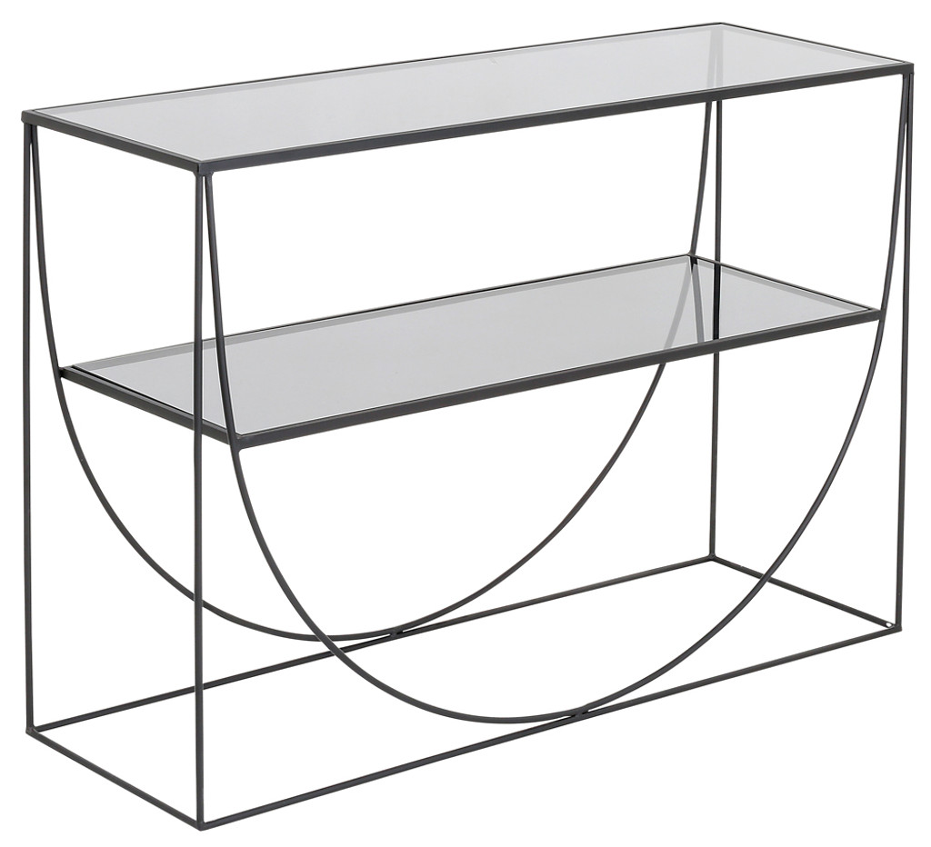 Heidi Console Table - TF039