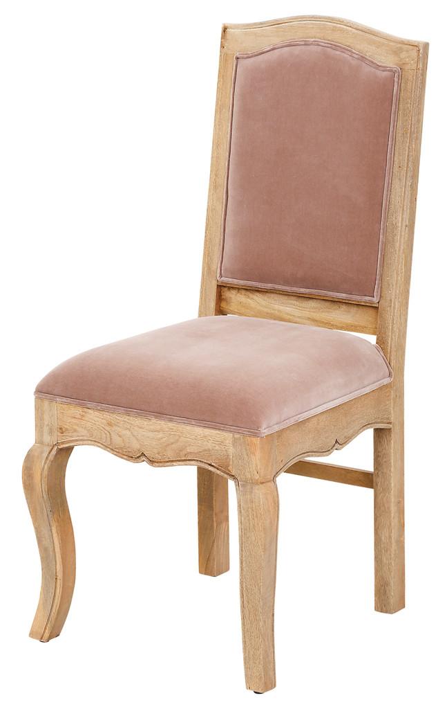 Dijon Dining Chair - ART006