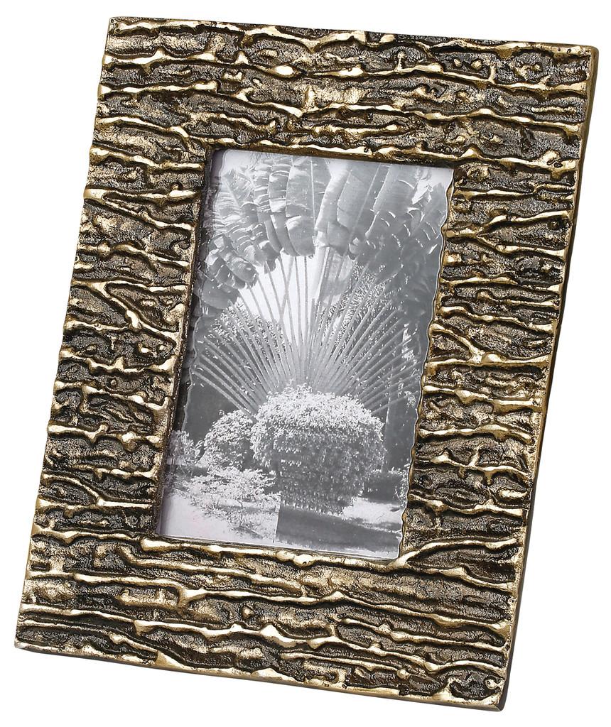 Sofia Frame (5x7)  -  IIE023