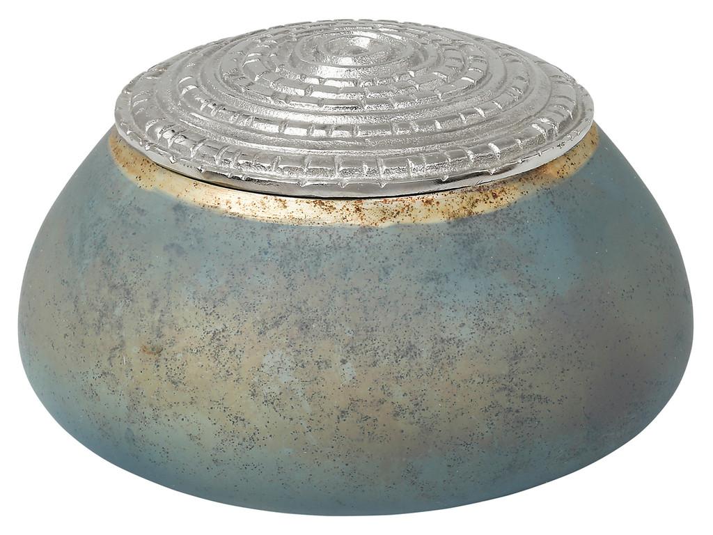 Catalina Bowl  -  IIE025