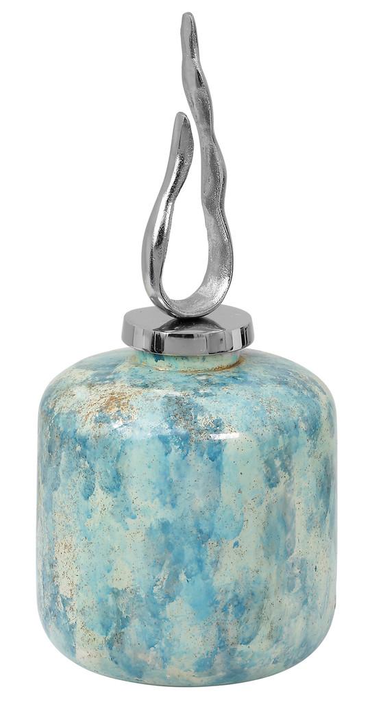 Jazmin Bottle (Small)  -  IIE037