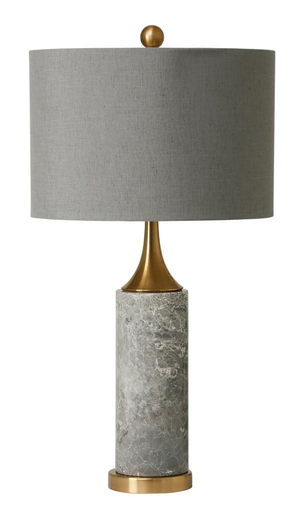 Expino Lamp (ME007)