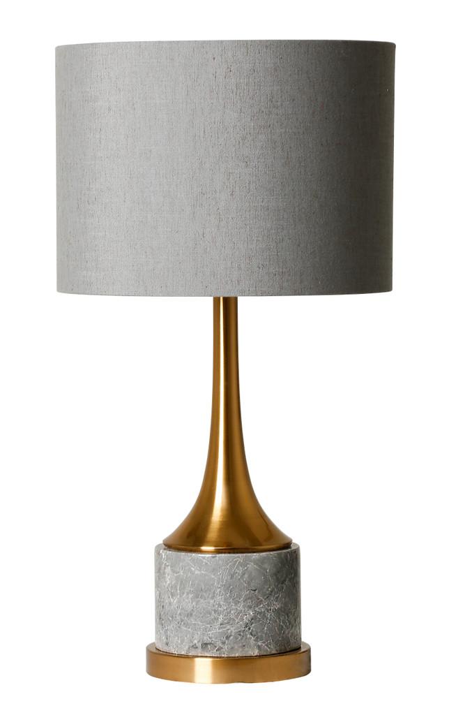 Garwin Lamp (ME008)