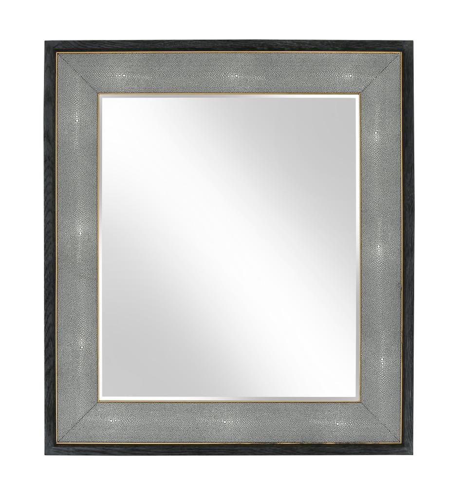 Hamilton Mirror (SH010)