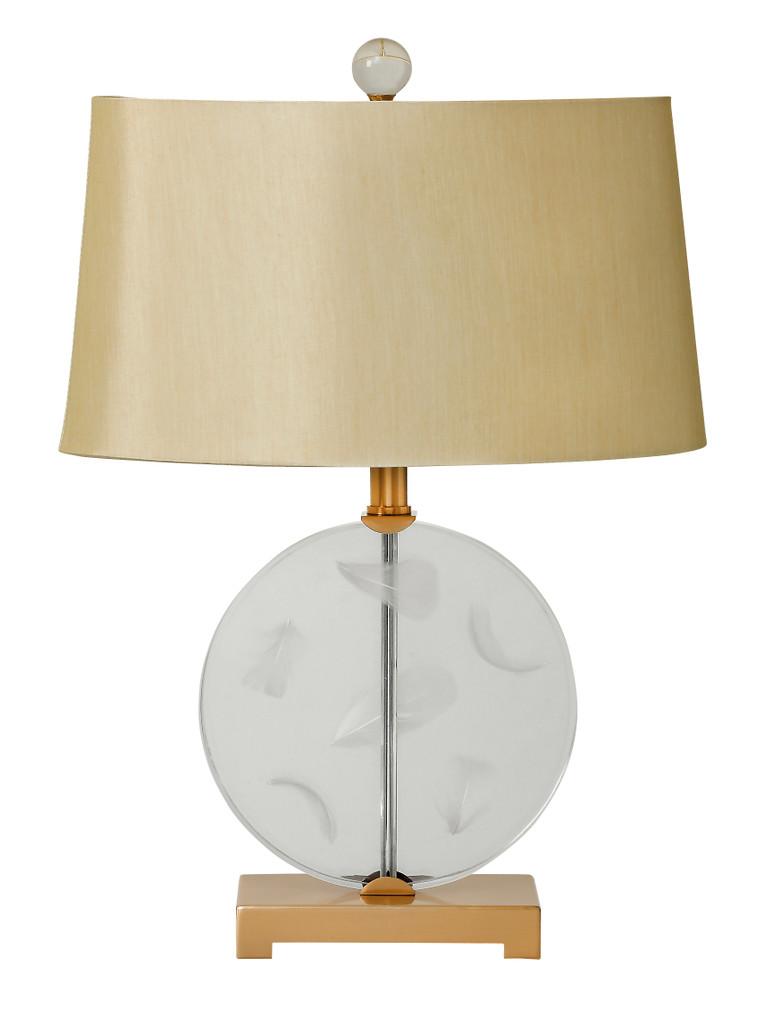 Ella Lamp (ME013)