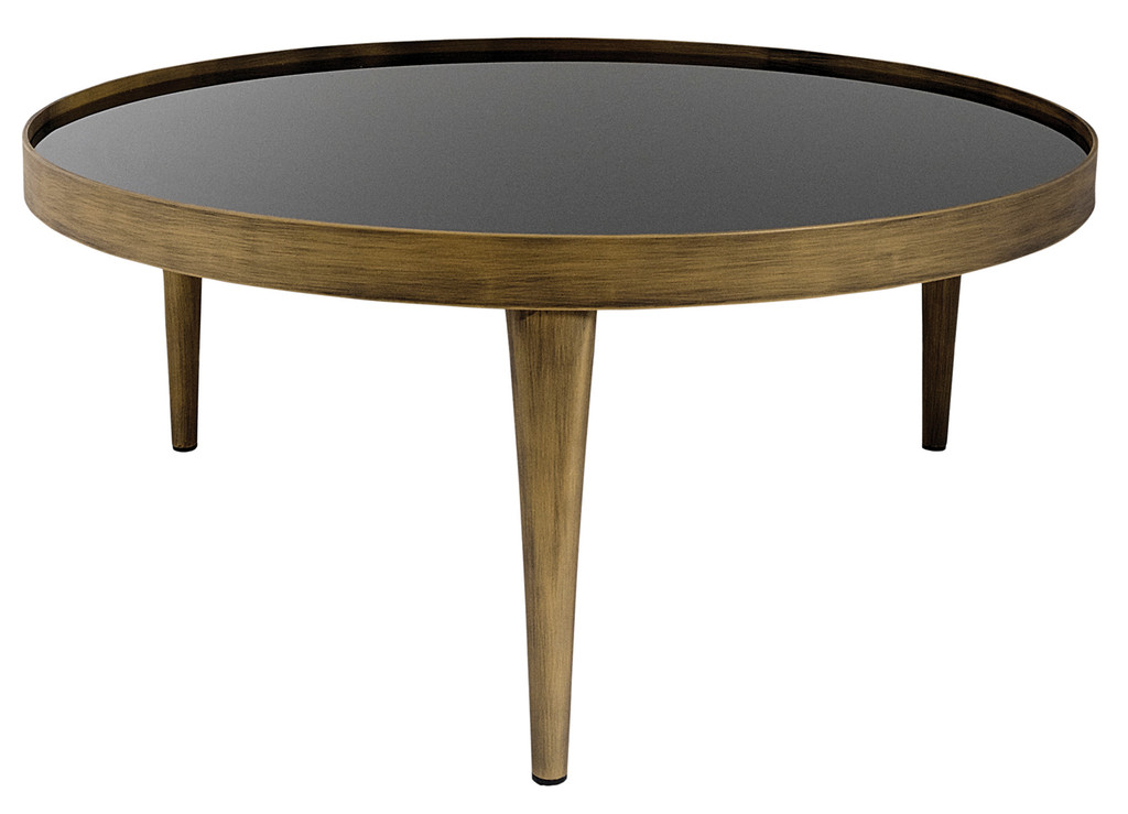 Reese Table Large (OW004)