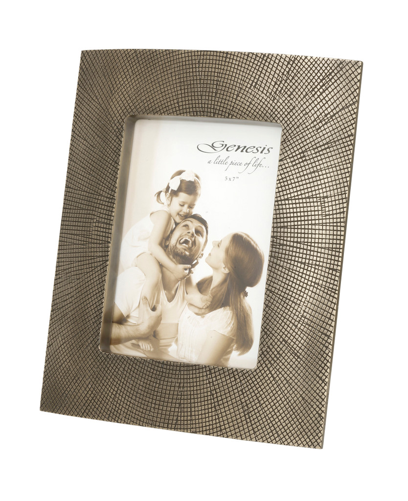 Georgia Picture Frame (7*5) (SS034)