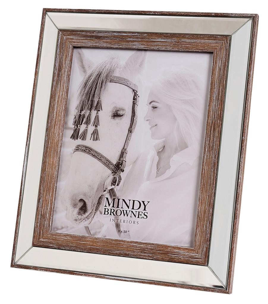 Ameila Frame (8x10) - HUA094